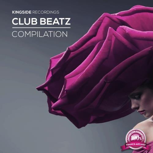Club Beatz 2018 (2018)