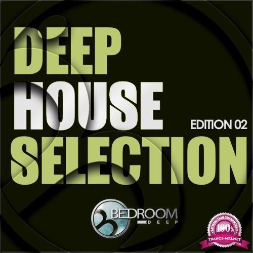 Deep House Selection Edition 02 (2018)