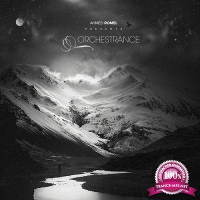 Ahmed Romel - Orchestrance 225 (2018-07-03)
