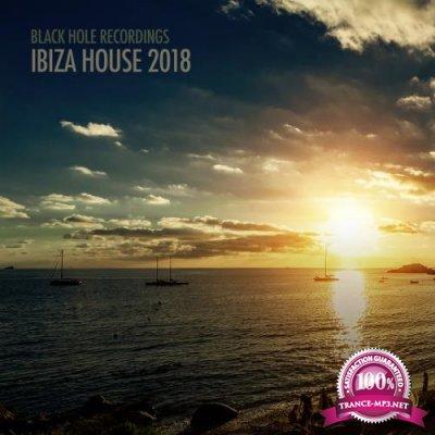 Ibiza House 2018 (2018)