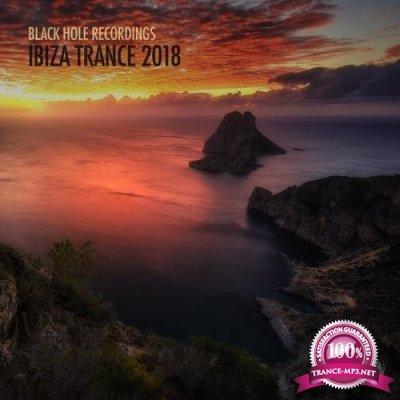 Ibiza Trance 2018 (2018)