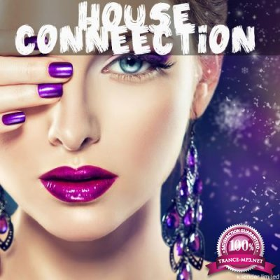 House Connection (2018)
