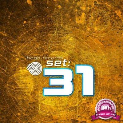Set:31 (2018)