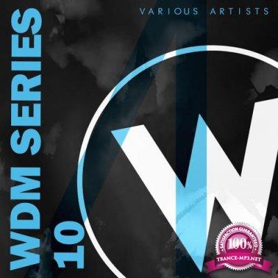 WDM Series 10 (2018)