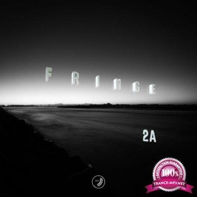 FRINGE 2A (2018)