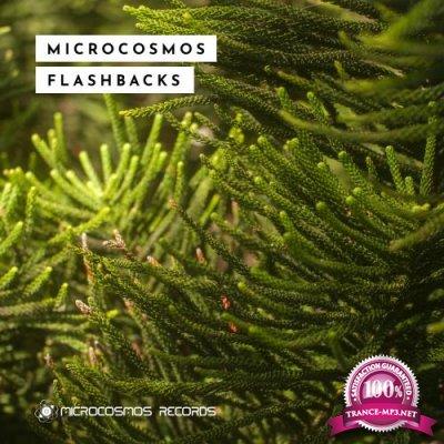 Microcosmos Flashbacks (2018)