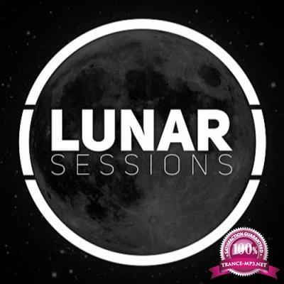 James de Torres - Lunar Sessions Episode 044 (2018-03-20)
