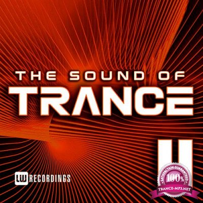 The Sound Of Trance Vol. 11 (2018)