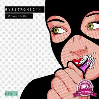 Eyestronic 14 (2018)