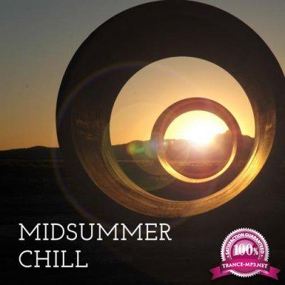 Midsummer Chill (2018)