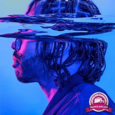 Blindspotting: The Collin EP (2018)
