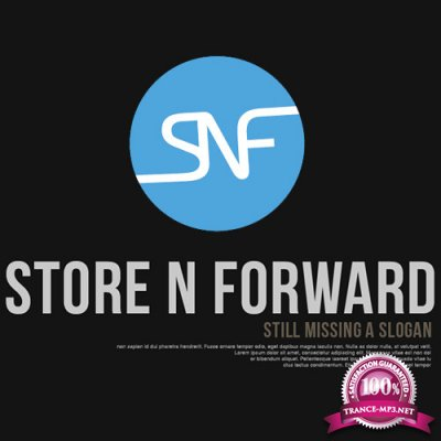 Store N Forward - Work Out! 086 (2018-07-24)