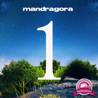Mandragora - Disc 1 (2018)
