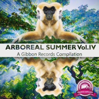 Arboreal Summer, Vol. IV (2018)