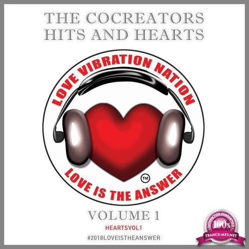 Hits And Hearts 1 (2018)