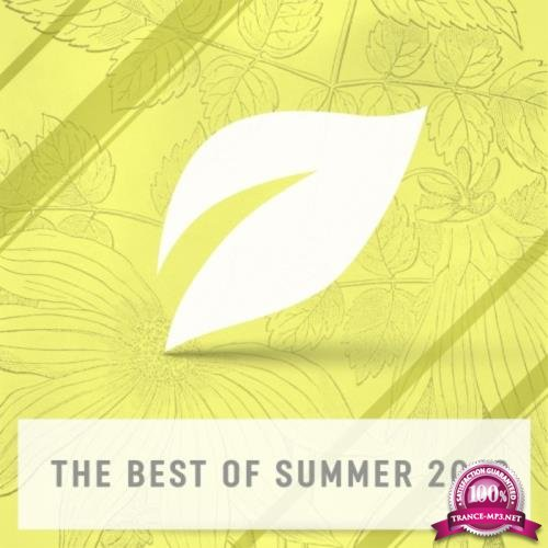 The Best Of Summer 2018 (2018)