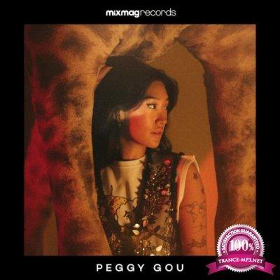 Mixmag Presents Peggy Gou (2018)