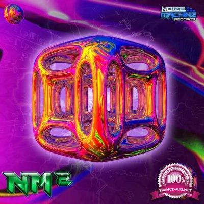 Noize Machine, Vol. 2 (2018)