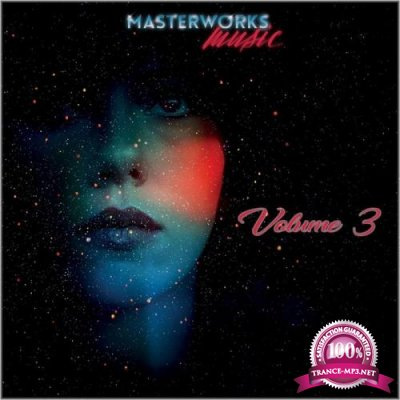 Masterworks Music Vol. 3 (2018)