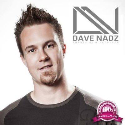 Dave Nadz & LeBlanc - Moments Of Trance 251 (2018-08-09)