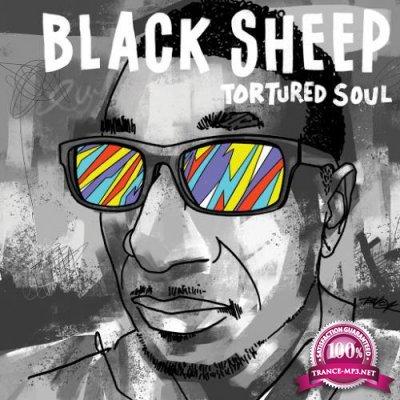 Black Sheep - Tortured Soul (2018)
