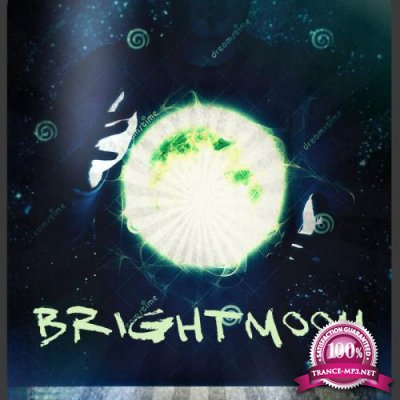 Brightmoon - The Best & New Trance 093 (208-08-12)