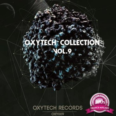 Oxytech Collection, Vol. 9 (2018)