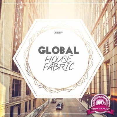 Global House Fabric Part 11 (2018)