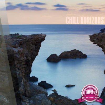 Chill Horizons (2018)