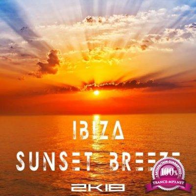 Ibiza Sunset Breeze 2K18 (2018)