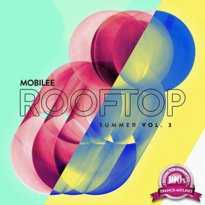 Mobilee Rooftop Summer Vol. 3 (2018)