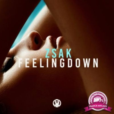 Zsak - Feeling Down (2018)
