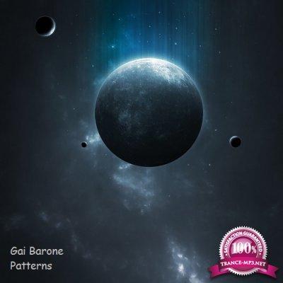 Gai Barone - Patterns 300 (2018-08-29)