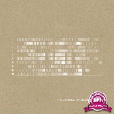 Journal of Organic Music (2018)