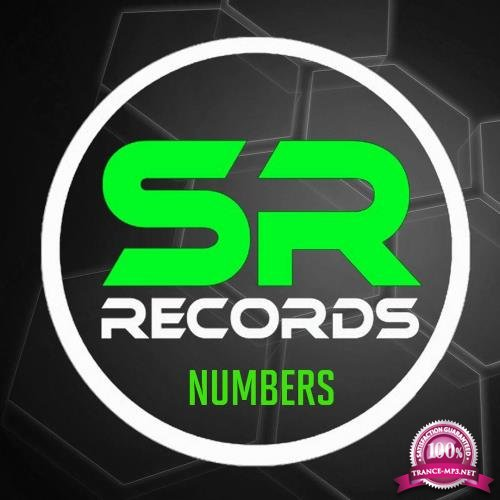 Sphere Records - Numbers (2018)