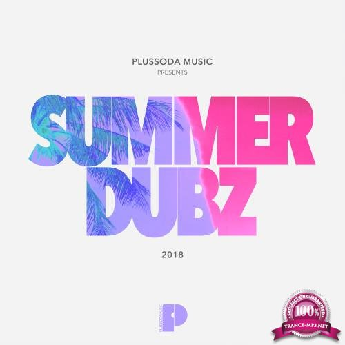 Summer Dubz 2018 (2018)