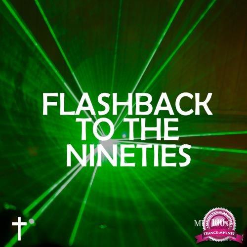 Flashback To The Nineties (2018)