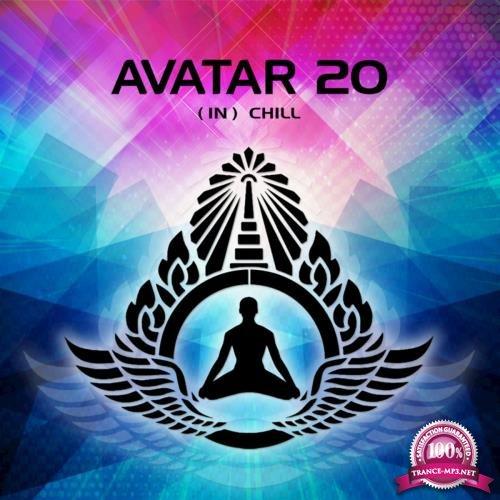 Avatar 20 (in) Chill (2018)