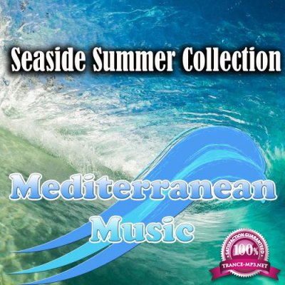 Seaside Summer Collection (2018)