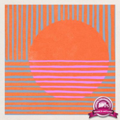 Needwant: Kollect a Balearic & Other Shades Of Sunset (2018)