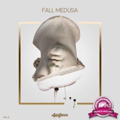 Fall Medusa Vol 3 (2018)