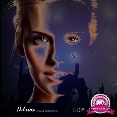EDM, Vol. 11 (2018)