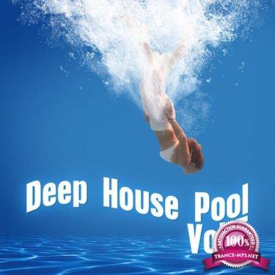 Deep House Pool Vol 5 (2018)