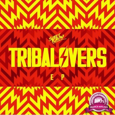 TribaLovers (2018)