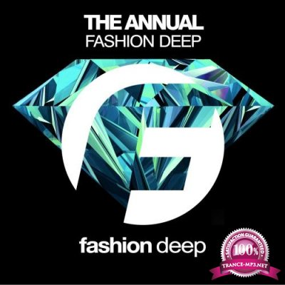 The Annual Fashion Deep Summer '18 (2018)