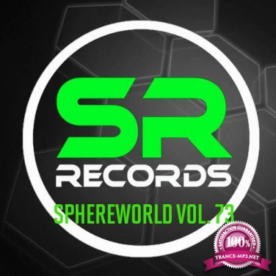 Sphereworld Vol. 73 (2018)