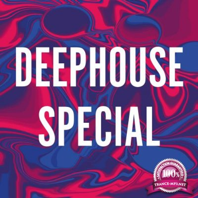 Deephouse Special (2018)