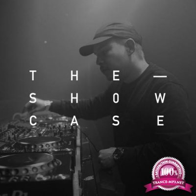 Matt Fax - The Showcase 012 (2018-09-25)