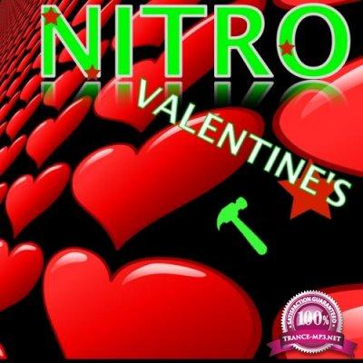 Sick Planet Pankow Present Valentine's Nitro (2018)