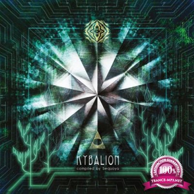 Kybalion (Compiled By Sequoya) (2018)